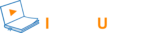 Партнер InternetUrok.ru